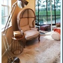EasyRoommate US Stylish 3-Bedroom+Den Condo at Beach&Golf Club - Fort Myers, Other-Florida - $ 7000 per Month(s) - Image 1