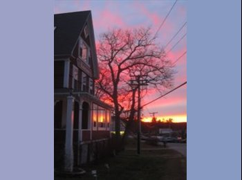 EasyRoommate US - Rental in Large Victorian/ Lake & Mountainviews - Dover, Other-New Hampshire - $650