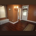 EasyRoommate US single family house - Society Hill, Center City, Philadelphia - $ 550 per Month(s) - Image 1
