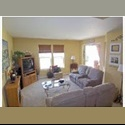 EasyRoommate US Townhome for Rent-Ashton Pointe-Aurora, IL Nov. 1 - Naperville - $ 1600 per Month(s) - Image 1