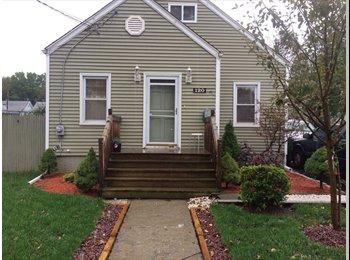 EasyRoommate US - potential renter - Bridgeport, Bridgeport - $700
