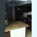 EasyRoommate US Room for rent - Mesa - $ 395 per Month(s) - Image 1