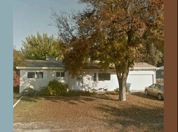 EasyRoommate US - Rooms Available in Newly Remodeled home - Tulare, Central California - $575