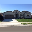 EasyRoommate US $650 Room for Rent in Beautiful New Home - El Dorado County, Sacramento Area - $ 650 per Month(s) - Image 1
