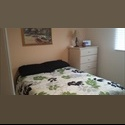EasyRoommate US Look for Special Female Roommate - North Tampa, Tampa - $ 400 per Month(s) - Image 1