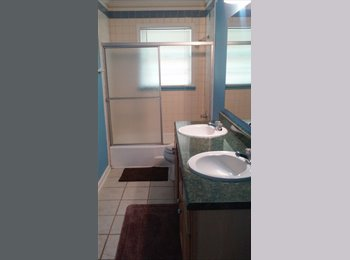 EasyRoommate US - Room for rent TODAY $400/mo. - Conyers & Vicinity, Atlanta - $400