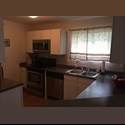 EasyRoommate US Roommate needed - Fort Collins - $ 689 per Month(s) - Image 1