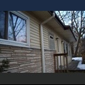 EasyRoommate US This is a cute affordable 3 bed, 2 bath home ready - Northern Cincinnati Area, Cincinatti Area - $ 800 per Month(s) - Image 1