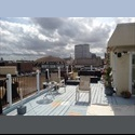 EasyRoommate US Private bed/bath, rooftop deck - Norfolk - $ 800 per Month(s) - Image 1
