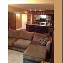 EasyRoommate US English Basement for Rent - Shepherd Park, Washington DC - $ 1200 per Month(s) - Image 1