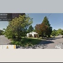 EasyRoommate US Se Portland 4 bedroom 2 bathroom single house - Multnomah, Portland Area - $ 1650 per Month(s) - Image 1