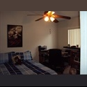 EasyRoommate US  Room For Rent in 2B 2 1/2 B Town House - North Hollywood, San Fernando Valley, Los Angeles - $ 800 per Month(s) - Image 1