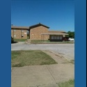 EasyRoommate US Nueva Vista Apartments - Forest Hill, South East, Fort Worth - $ 475 per Month(s) - Image 1