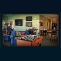 EasyRoommate US Student Apartment housing - Grand Rapids - $ 400 per Month(s) - Image 1