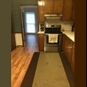 EasyRoommate US GET COZY IN TIME 4 WINTER - Lilburn / Tucker Area, East Atlanta, Atlanta - $ 400 per Month(s) - Image 1