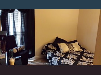 EasyRoommate US - room for rent in Pinole Valley - Pinole, Oakland Area - $600
