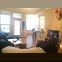 EasyRoommate US $640/Month 1/Br 1/Bath Luxury Condo Room Available - Central, Columbus Area - $ 640 per Month(s) - Image 1