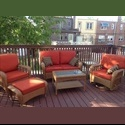 EasyRoommate US Room available in Kew Garden Hills House Share - Forest Hills, Queens, New York City - $ 1100 per Month(s) - Image 1