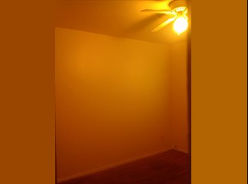 EasyRoommate US - Room for rent - Chico, Northern California - $420