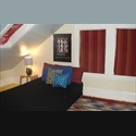EasyRoommate US Clean and neat place to call home! - Worcester, Other-Massachusetts - $ 750 per Month(s) - Image 1
