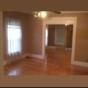 EasyRoommate US Room Available - New Bedford, Other-Massachusetts - $ 550 per Month(s) - Image 1