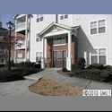 EasyRoommate US Condo Private Room and Bath Available - Mecklenburg County, Charlotte Area - $ 450 per Month(s) - Image 1