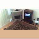 EasyRoommate US Townhome Room to Rent and More (1150 utilities in) - Canoga Park, San Fernando Valley, Los Angeles - $ 1150 per Month(s) - Image 1