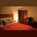EasyRoommate US Spacious room in great home - great locale - Northgate, Seattle - $ 825 per Month(s) - Image 1