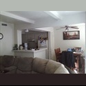 EasyRoommate US Single Room available in Irving - Irving, West Dallas, Dallas - $ 700 per Month(s) - Image 1