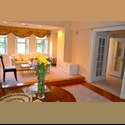 EasyRoommate US Full furnished apartment for rent - Downtown, Washington DC - $ 1150 per Month(s) - Image 1