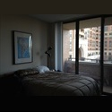 EasyRoommate US Crystal City 1BR/Private Bath in 2BR/2BA - Arlington - $ 1165 per Month(s) - Image 1
