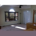 EasyRoommate US Spacious Room w/Priv BA in Nice Ballston Townhouse - Arlington - $ 1500 per Month(s) - Image 1