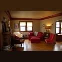 EasyRoommate US Looking for a Young Professional Female Roommate - Nokomis, Minneapolis, Minneapolis / St Paul - $ 450 per Month(s) - Image 1