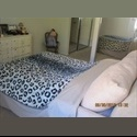 EasyRoommate US Eye and Mind catching room for rent - Irvine, Orange County - $ 900 per Month(s) - Image 1