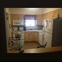 EasyRoommate US Big room for rent and sharing house with 2 females. - Merrrick, Long Island - $ 766 per Month(s) - Image 1