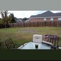 EasyRoommate US Roommate needed immediately! - Augusta - $ 500 per Month(s) - Image 1
