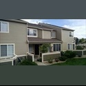 EasyRoommate US Room with private bath - Fort Collins - $ 495 per Month(s) - Image 1