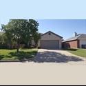EasyRoommate US Female Roommate Needed - North East, Fort Worth - $ 500 per Month(s) - Image 1