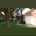 EasyRoommate US Flower Mound Room+: 1 Bath, Garage, Utilities PAID - Other North Dallas, North Dallas, Dallas - $ 650 per Month(s) - Image 1
