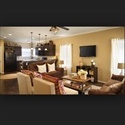 EasyRoommate US The Village on Telluride  - San Marcos - $ 604 per Month(s) - Image 1