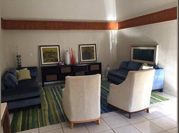 EasyRoommate US - Looking for a roommate - Tamarac, Ft Lauderdale Area - $750