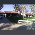 EasyRoommate US  $650 Room for rent in Temecula - Temecula, Southeast California - $ 650 per Month(s) - Image 1