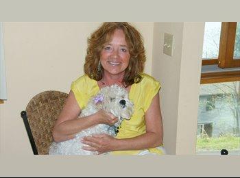 EasyRoommate US - Female Roommate wanted - Greenville, Greenville - $700
