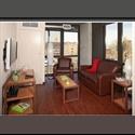 EasyRoommate US Denver Apartment Sublet - Central Denver, Denver - $ 750 per Month(s) - Image 1
