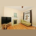EasyRoommate US Flora Clifton UC House - Western Hamilton County, Cincinatti Area - $ 450 per Month(s) - Image 1