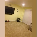 EasyRoommate US Studio Bedroom - Long Branch, Central Jersey - $ 1500 per Month(s) - Image 1