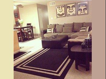 EasyRoommate US - Room for rent in Oceanside - Oceanside, San Diego - $550