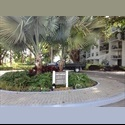 EasyRoommate US Great Roommate Wanted - Downtown, Miami - $ 1000 per Month(s) - Image 1