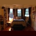 EasyRoommate US $850 Room Avail. -- Easy access to B, C and D line - Brighton, Boston - $ 850 per Month(s) - Image 1