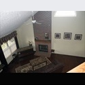 EasyRoommate US Loft, Two Rooms and Private Bath - Columbus Area - $ 700 per Month(s) - Image 1